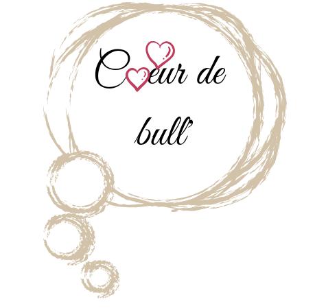 Bull'de Perier Logo